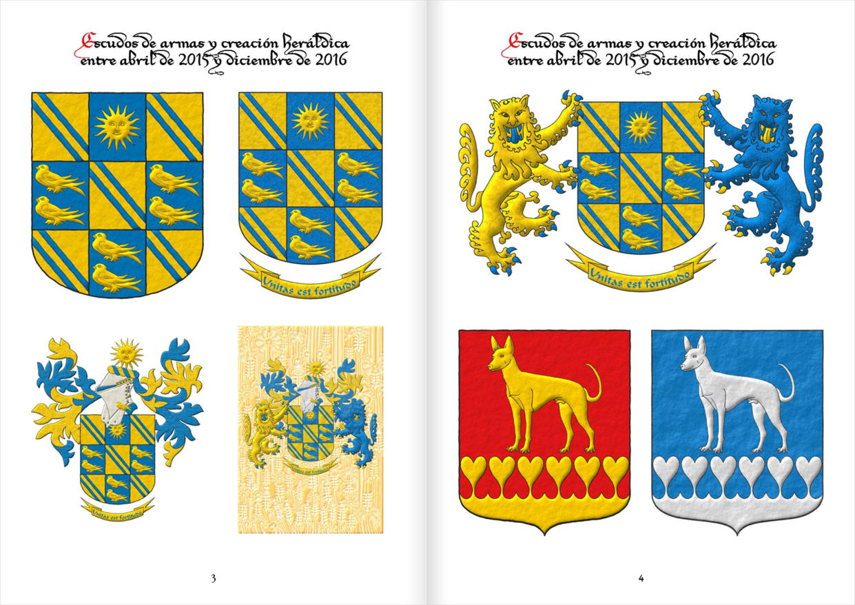 IntelectualP 26 The Coats of arms of Pages 3 4 jpg