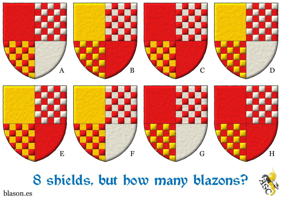 Riddle343 12 OpticalEffect HowManyBlazons jpg